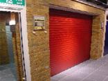Garage Doors Birmingham